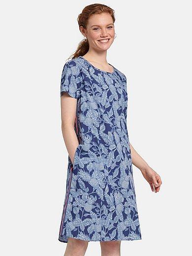 LIEBLINGSSTÜCK - Dress