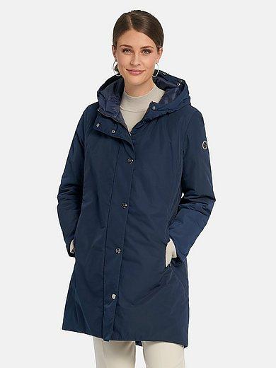 Basler - Le manteau 3/4 manches longues