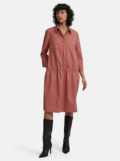 Riani - Långklänning
