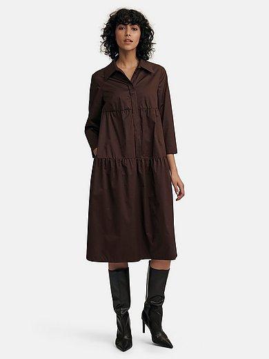Riani - Langes Kleid