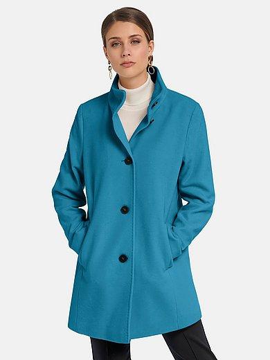 Basler - La veste longue manches longues