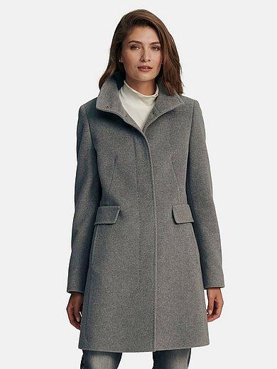 Fuchs & Schmitt - Coat in wool mix