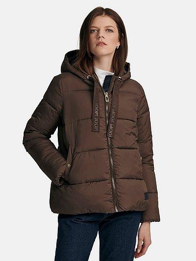 Joop! - La veste matelassée avec capuche