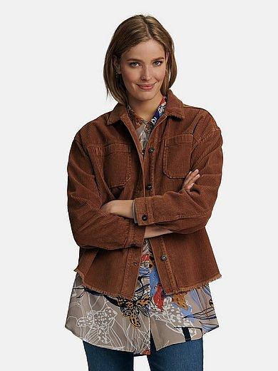 FRAPP - Jacket