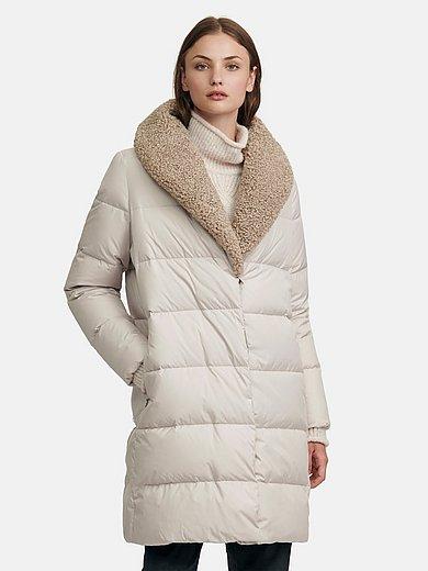 Schneiders Salzburg - Down puffer coat