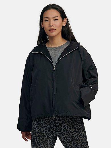 Margittes - La veste
