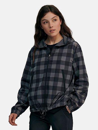 Margittes - Jacket