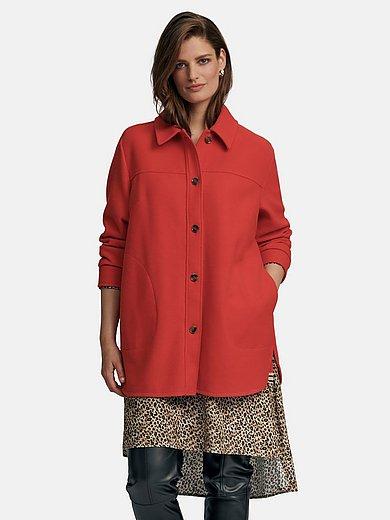 Samoon - Coat