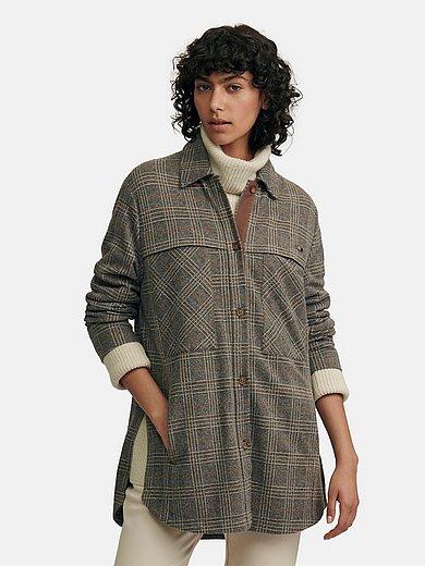 Riani - Jacket