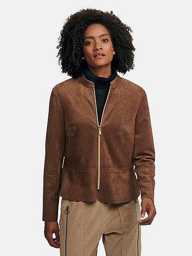 Betty Barclay - Knitted blazer