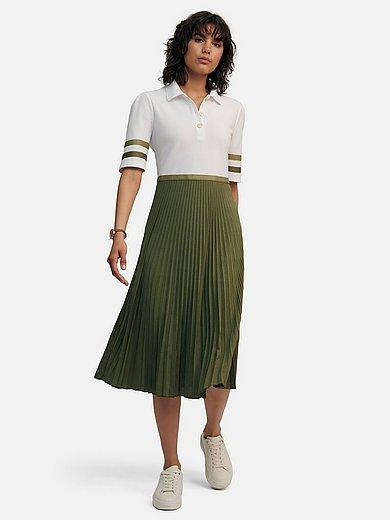 Bogner - Kleid