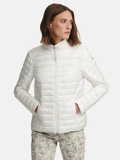 Milestone - Quilted jacket