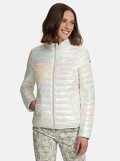 Milestone - Gewatteerde jas