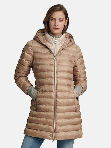Fuchs & Schmitt - Coat