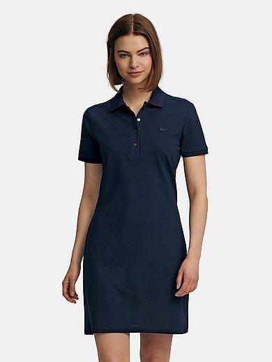 Lacoste - Dress