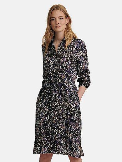 Brax - La robe-chemise Gina