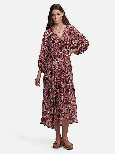 Dea Kudibal - La robe Harper