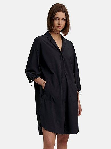 Marc Cain - La robe