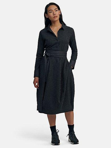 elemente clemente - Dress