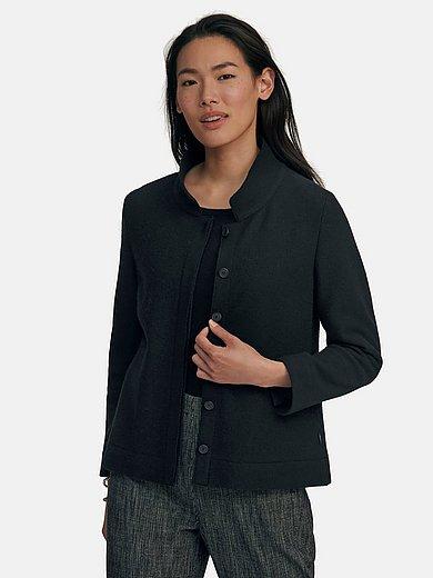 elemente clemente - Wool jacket