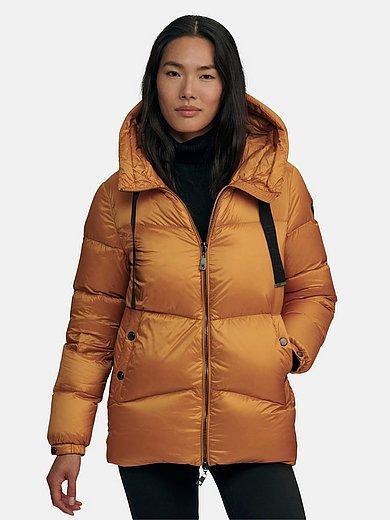 Heyer - Quilted jacket Bonnie