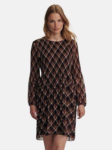 Lecomte - Kleid