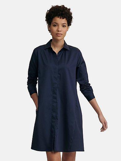 Seidensticker - Blusenkleid