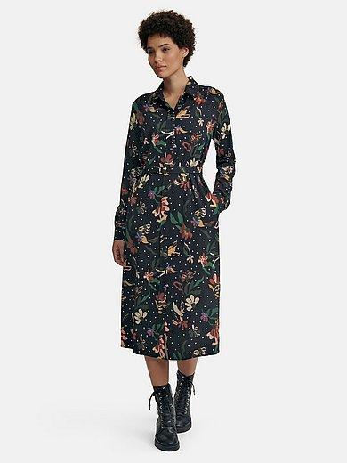 Seidensticker - Maxi dress