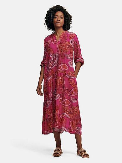 LIEBLINGSSTÜCK - La robe longue