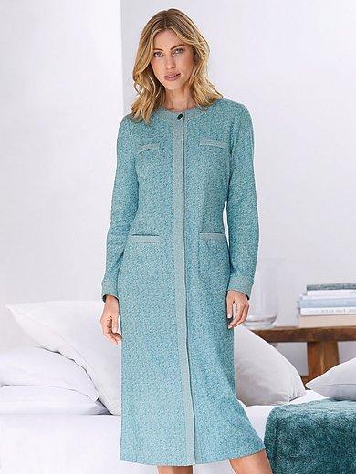 Féraud - Home-frakke