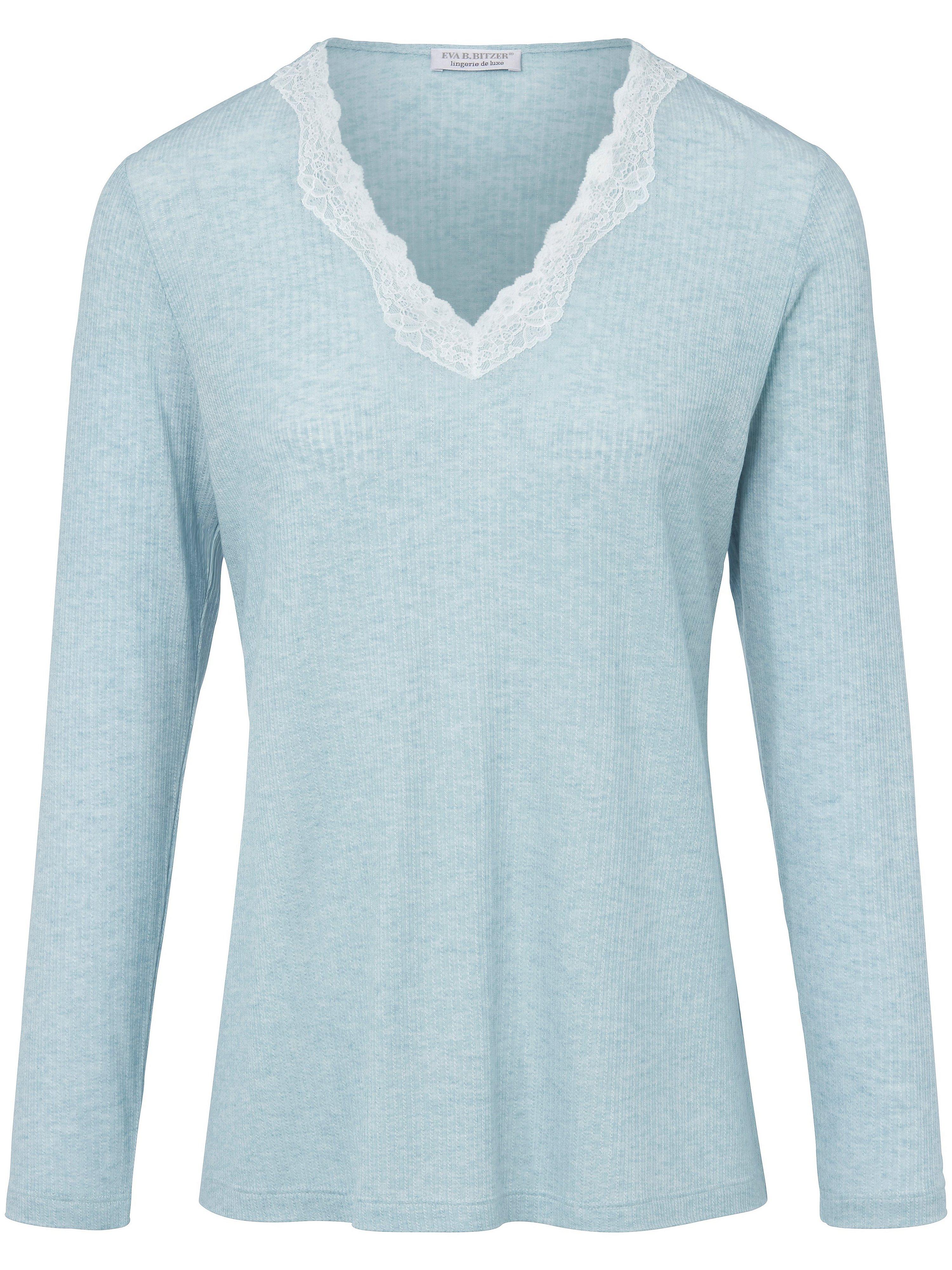 Le pyjama  Eva B. Bitzer bleu taille 44