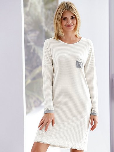 Cherie Line - Nachthemd