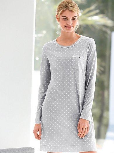 Rösch - Nachthemd