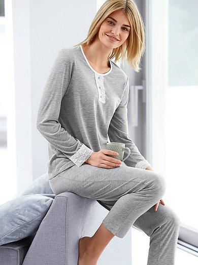 Cherie Line - Schlafanzug