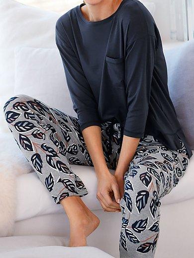 Mey - Lange bukser