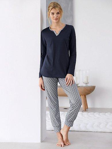 Rösch - Le pyjama 100% coton