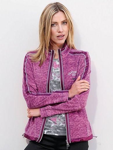 Canyon - Fleece jacket