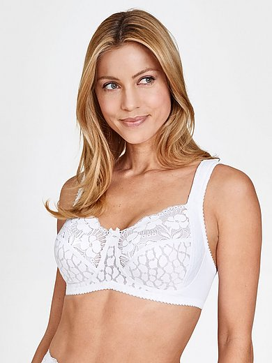 Miss Mary of Sweden - Soutien-gorge