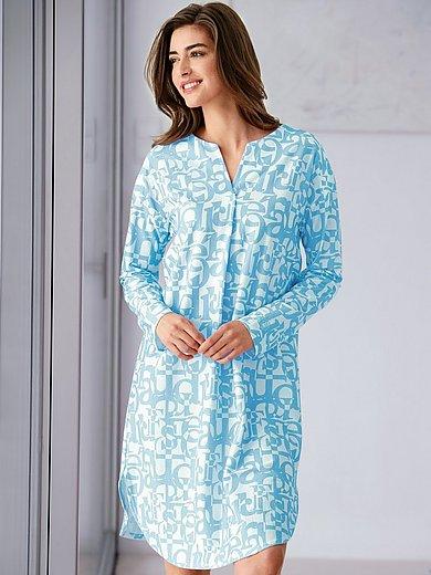 Féraud - Nachthemd