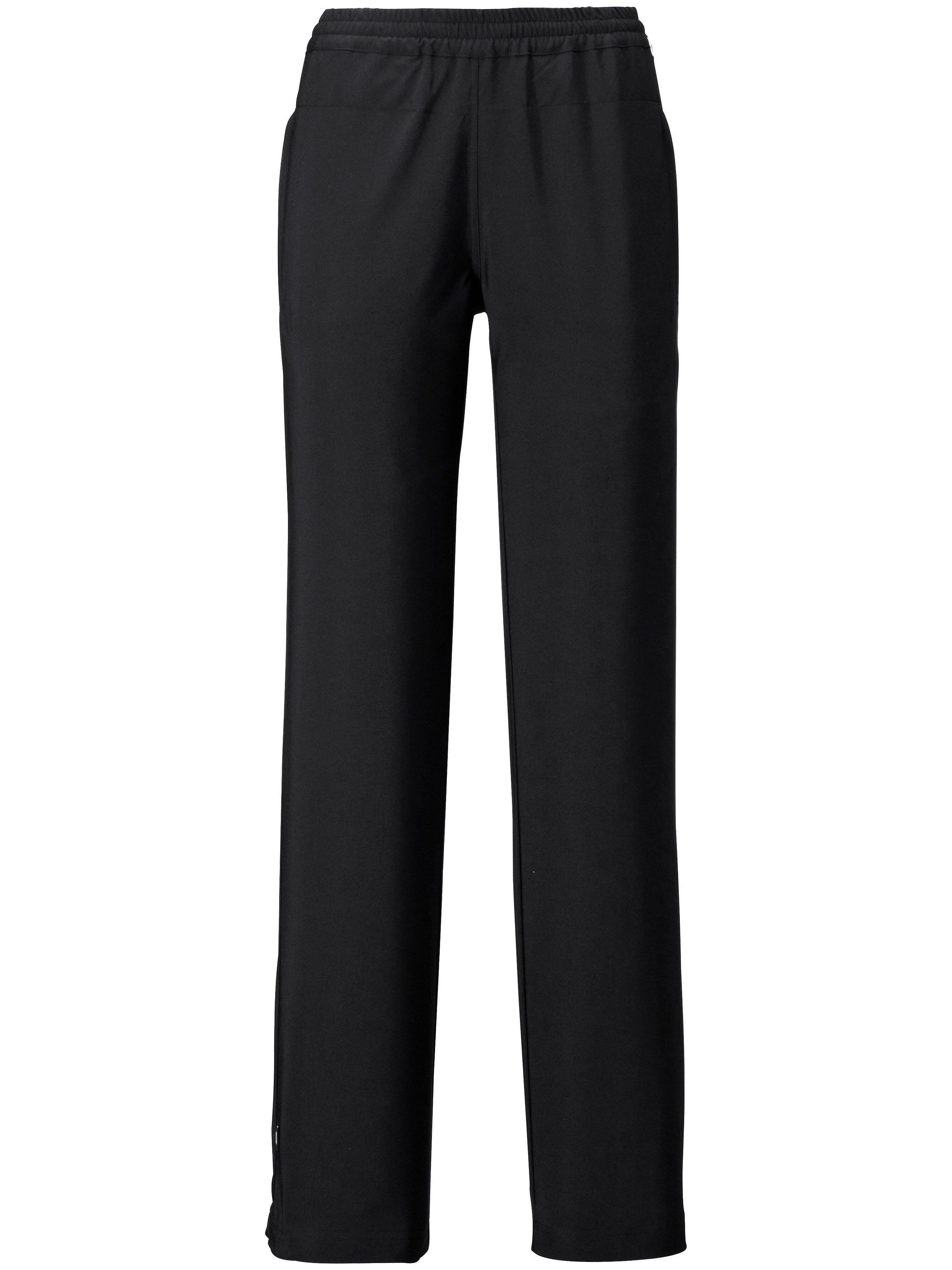 Le pantalon  Joy noir taille 52