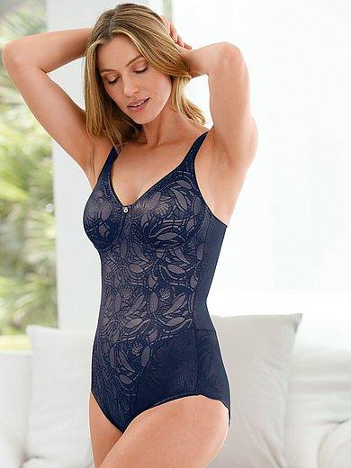 Susa - Ballina wireless corselette