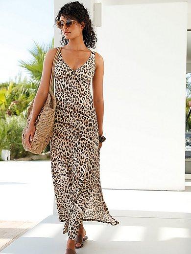 Opera - Träger-Kleid mit Softschalen