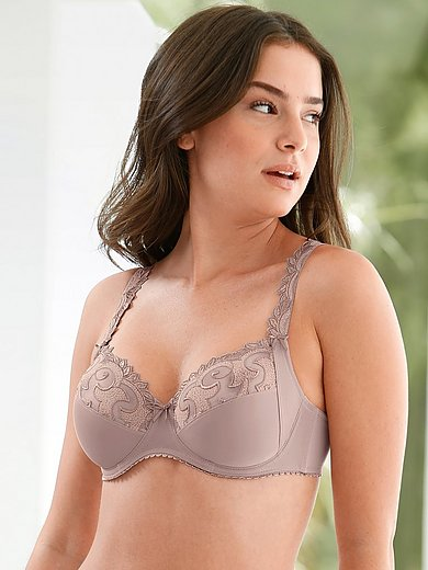 Felina - Kaarituelliset rintaliivit