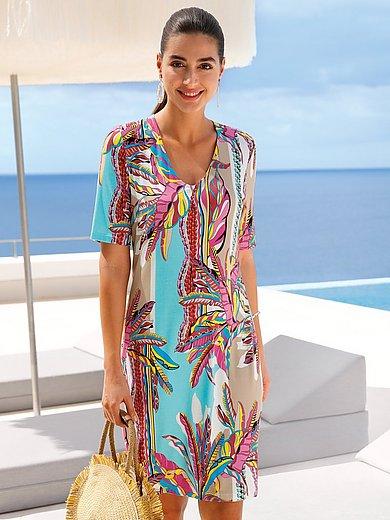 Féraud - Kleid mit 1/2-Arm