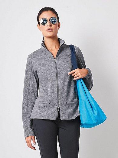 JOY Sportswear - Takki