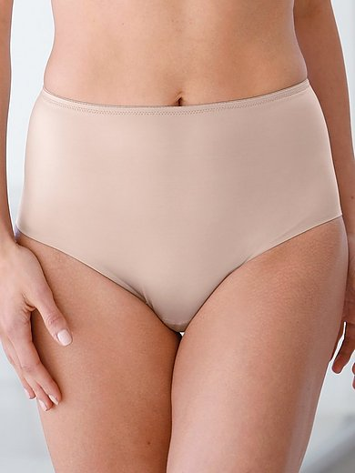 Prima Donna - Tailleslip model Every Woman