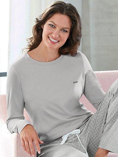 Joop! - Shirt met ronde hals