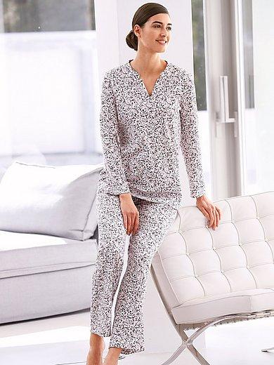 Hutschreuther - Schlafanzug