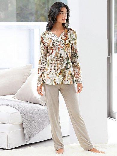 Fürstenberg - Pyjama