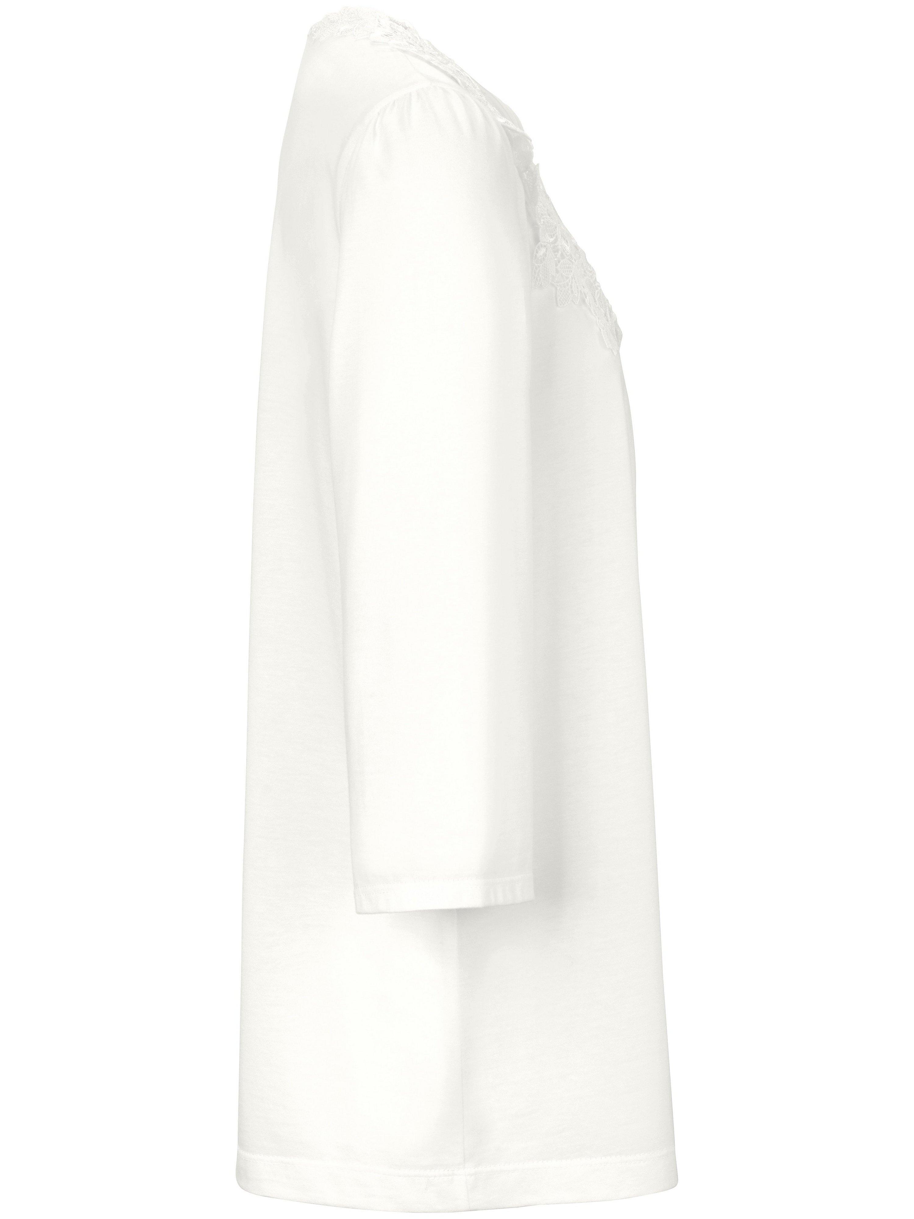 Pyjamas Fra Hutschreuther beige
